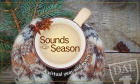 Watch Sounds of the Season, Dalhousie's virtual year‑end event