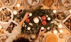 How to come together while being apart over the holidays