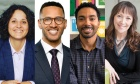 The promise of diversity: Faculty of Management taps community leaders and alumni for idea‑sharing forum