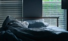 Researchers take aim at Atlantic Canada's high rates of sleeping‑pill reliance