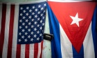U.S.‑Cuba relations: Will Joe Biden pick up where Barack Obama left off?