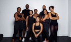 Fitness cooperative sparks movement and connection in underrepresented communities