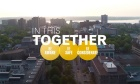 In this together: Let's do our part to prevent the spread of COVID‑19