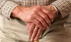 National platform on aging awarded $1 million to address undiagnosed dementia gap