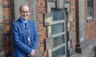 One year later: Faculty of Medicine dean reflects on the COVID‑19 upheaval