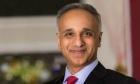 Proud Dal alumnus leads development of Johnson & Johnson's single‑shot COVID‑19 vaccine