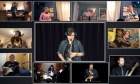 Changing rhythms: Dal Jazz Ensemble's year‑end recital anything but a standard