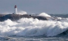 The secret to how Atlantic Canada weathered the COVID‑19 storm? Political will