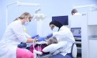 Next Open Dialogue Live event explores issues in access to oral health care