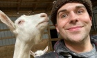 From teen goat farmer to ag pro: One Dal grad's adventures in animal agriculture
