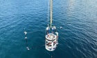 Dalhousie researcher successfully deploys autonomous lander to the deepest part of the global ocean