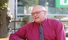 New Dalhousie health‑equity scholarship named in honour of Dr. Robert Strang