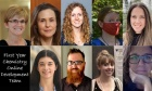 Excellence in education: Meet this year's Dalhousie teaching award winners