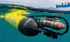 Gliders added to fleet of tools to monitor and protect endangered North Atlantic right whales