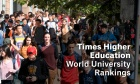 Dalhousie maintains consistent performance in largest and most diverse World University Rankings