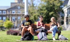 Together again: Scenes from around Dal as campuses spring back to life