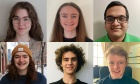 Ten years of Schulich Leaders at Dal: Meet this year's recipients of Canada's top undergraduate STEM scholarship