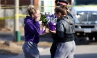 Federal election 2021: Gender‑based violence is an issue we should all prioritize