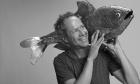 Meet Boris Worm, Marine Ecologist