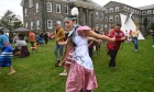 Dal's 11th annual Mawio'mi brings Indigenous culture and celebration to campus