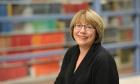 Dalhousie University announces Anne McLellan as its next chancellor