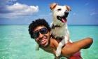Pets of Dalhousie: Meet Cayda