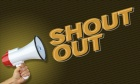 Shout‑Out summary