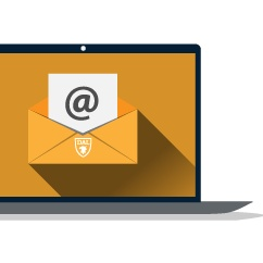 Email opt-in_242x242