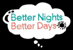 Better Nights Logo Flipped