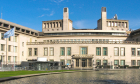The International Criminal Tribunal for the former Yugoslavia (ICTY) and the Future of International Law