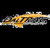 logo-daltrac-header