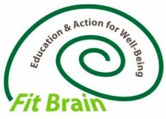 FitBrain Logo copy