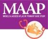 MAAP WebLogo DALNews Jun7