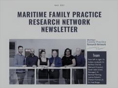 MaRNet-FP_newsletter_v1