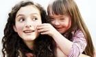 The Future of Down Syndrome Research. CIHR Cafe Scientifique