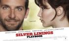Silver Linings Playbook ‑ Brain Awareness Week