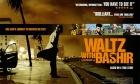 Waltz with Bashir ‑ Brain Awareness Week