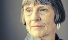 The Alzheimer Enigma in an Aging World