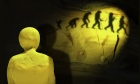 Play‑Doh Republic: Controlling Human Evolution from Ancient Greece to the Age of CRISPR