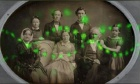 Genealogy & Genetics: Free Public Workshop