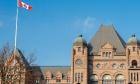 The Legislative Roots of Ontario's COVID‑19 Failure