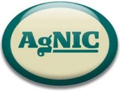 agnic_large_logo